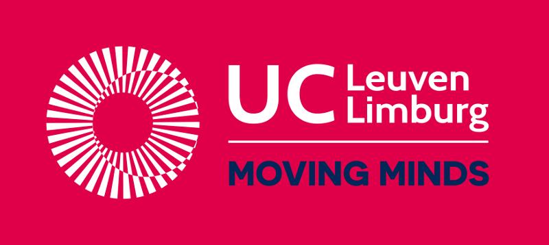 Infodagen - openlesdagen | UCLL
