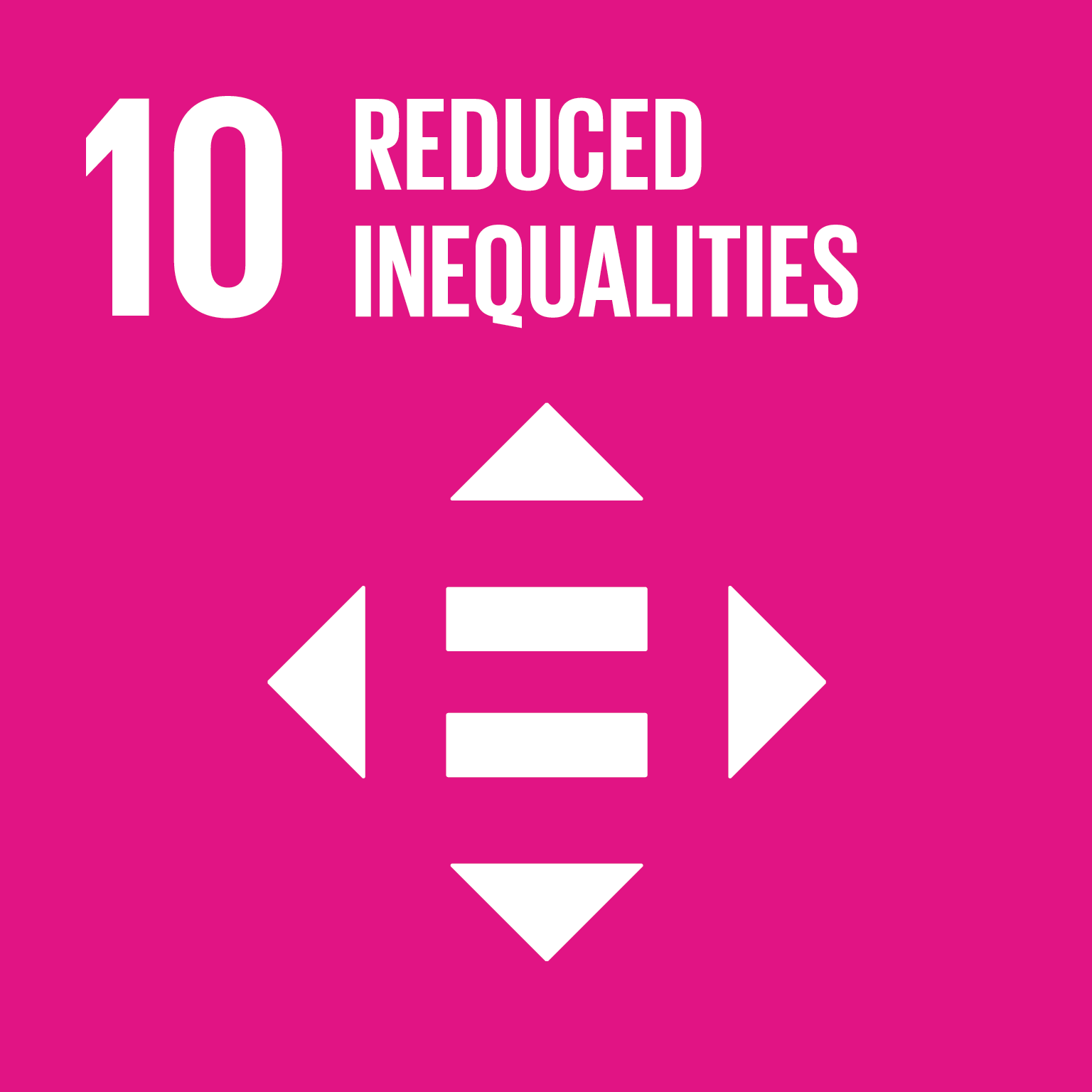 e_sdg_goals_icons-individual-rgb-10.png