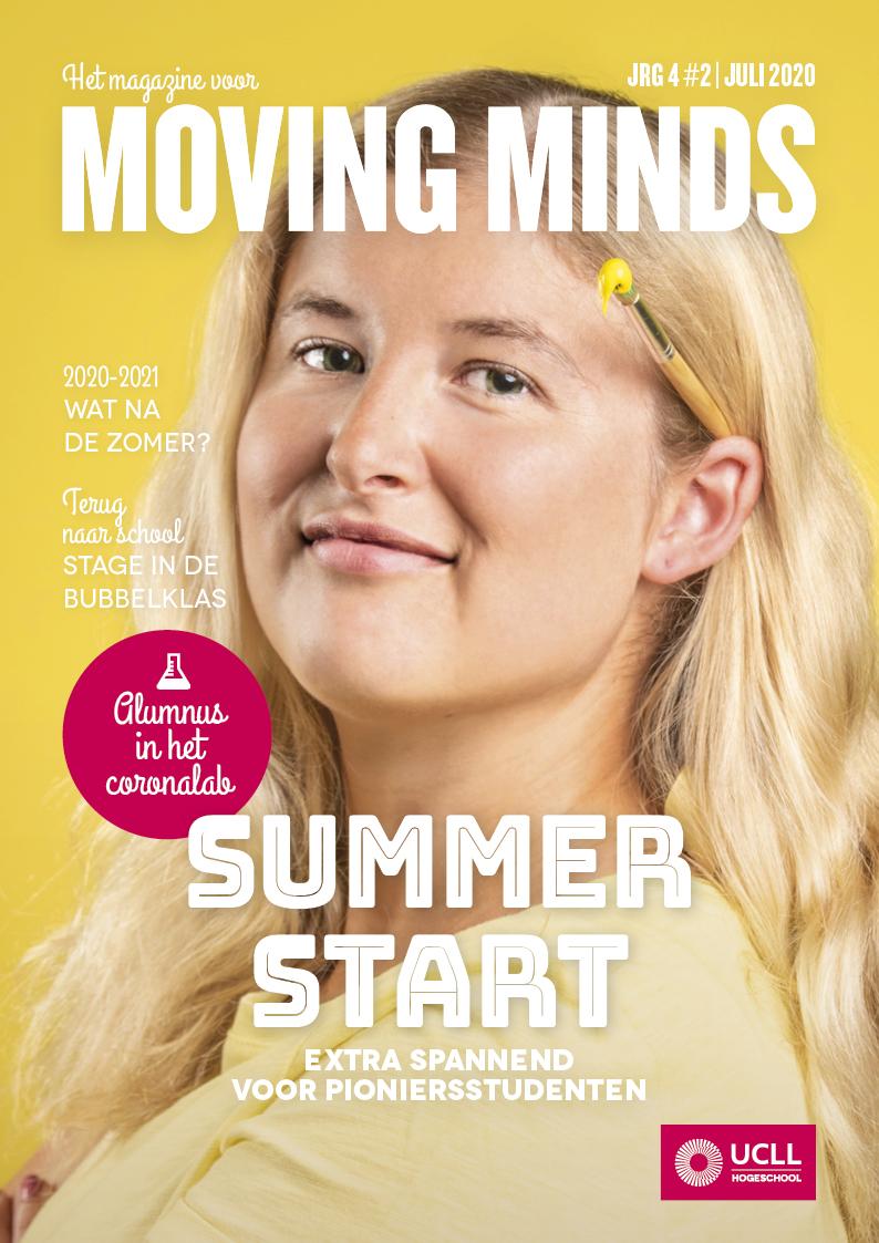 Cover MMM juli 2020