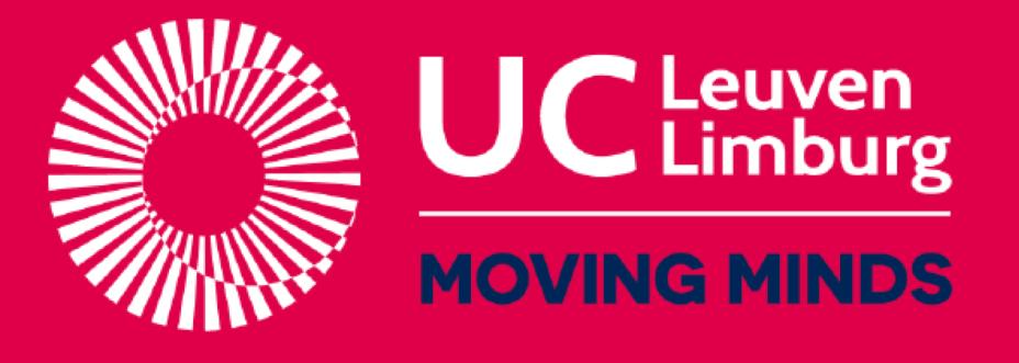 logo_ucll.png