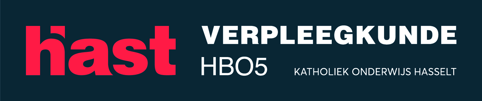 HBO5 | UCLL
