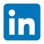 linkedin_logo_0.jpg