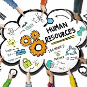 large_cover_fb_-_human-resources-employment_origineel_002_1.jpg